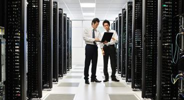 A Recipe to Keep Your Hybrid Cloud Workloads Safe