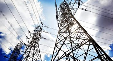 Securing Critical Infrastructure in the Digital Age - Cyber security news