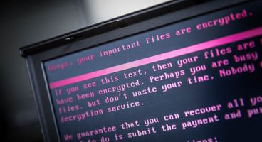 UK businesses unprepared for cyber attacks - Cyber security news