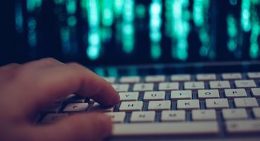 New online financial scam costs victims $130K per attack