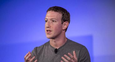 Facebook just hired a former White House official as its first head of cybersecurity policy - Cyber security news
