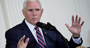 Pence affirms 'Russia meddled in our 2016 elections,' lays out plans to prevent it from happening again - Cyber security news