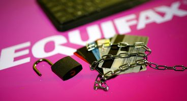 Why the United States was wide open to a disaster like Equifax