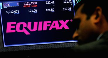 Equifax shares sink more than 12% as Massachusetts prepares lawsuit over breach - Cyber security news