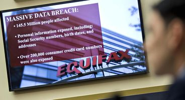 Equifax has been sending some consumers hit by its data breach wrong letters