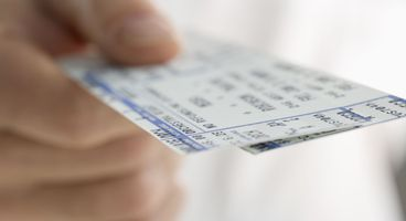 What to consider before buying a concert ticket from a stranger - Cyber security news