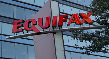 Three big lessons to learn from the Equifax data breach