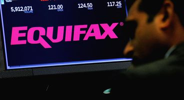 Equifax investigators looking into possible Insider or Nation-State help, report says