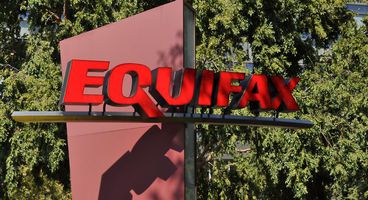 IRS gives Equifax $7.25 million to prevent tax fraud
