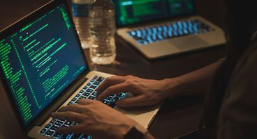 MIT researchers stop hackers