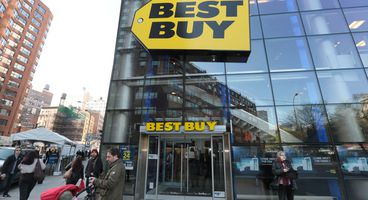 Another One Bites the Dust: Now Best Buy Found Hit by [24]7.ai Data Breach