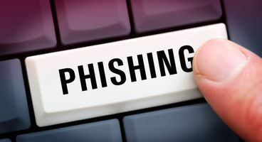 Online phishing sites skyrocket in number during past year - Cyber security news