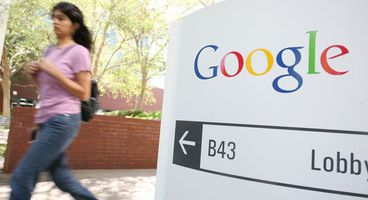 Project Maven wasn't alone: Googlers reportedly boycotted another military tool