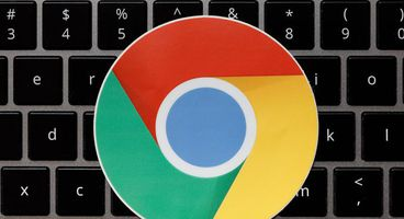 Spectre hackers will have a harder time using Chrome to steal your password now
