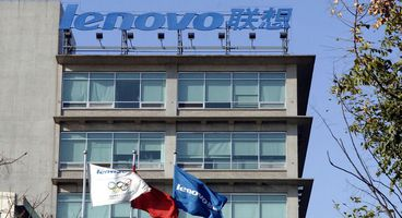 Lenovo staff loses company-issued laptop... and colleagues' data - Cyber security news