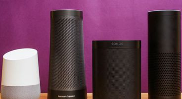 As voice assistants go mainstream, researchers warn of vulnerabilities