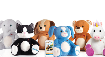 Amazon will stop selling connected toy filled with security issues - Internet of Things Security (ioT) News