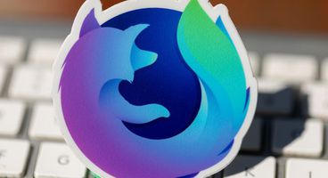 Firefox tests a technology to keep network snoopers away