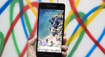 Android phones still track you when location services are turned off - Mobile Security Articles