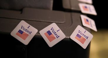 Hackers, trolls and the fight over your vote in the 2018 midterm elections - Cyber security news