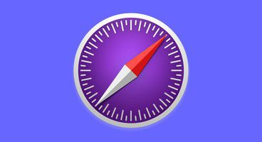 Safari following Chrome's lead in warning you about websites not protected with HTTPS - Cyber security news