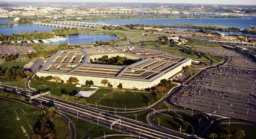 'Hack the Pentagon' bug bounty expands to include critical systems - Cyber security news