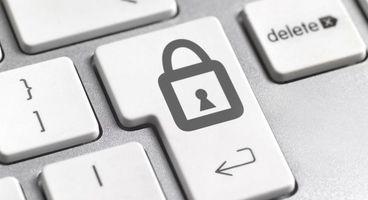 Internal Vevo documents leaked online after hack