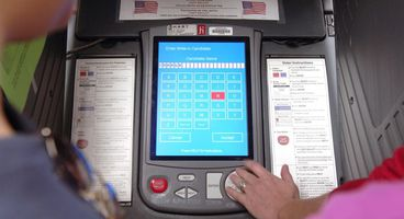 Software bugs could compromise midterm votes in Texas - Cyber security news