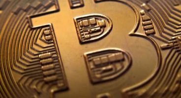 Iceland 'bitcoin heist' suspect flees prison on plane with Prime Minister