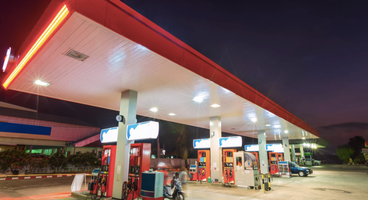Thousands of gas stations online are open for hackers to hit