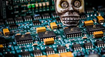 We can't stop botnet attacks alone, says US government report