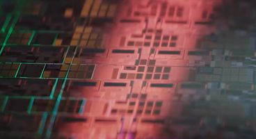 AMD says it'll have fixes soon for the chip flaws that ignited controversy
