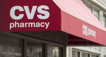 CVS app sending users' location to outside servers, researchers say