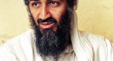 Yes, 'Charlie Bit My Finger' video was on Osama bin Laden's computer