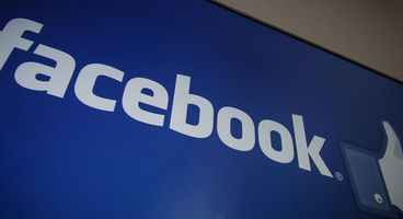 Fake likes: Researchers uncover Facebook 'collusion networks' - Cyber Security Social Media