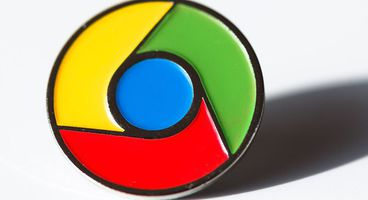 Hate it when a website loads another you don't want? Chrome will block that in 2018