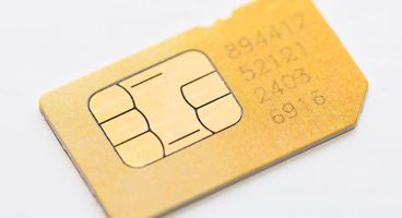Alleged SIM swapper reportedly stole enough cryptocurrency to buy a McLaren - Cyber security news