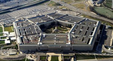 Pentagon seeks 'game changer' tech to thwart hackers - Cyber security news