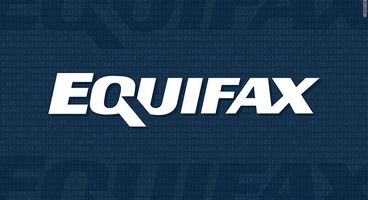 Equifax says 400,000 U.K. customers were affected by hack