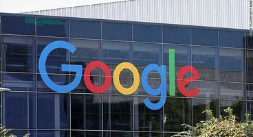 Google loses 'right to be forgotten' legal battle