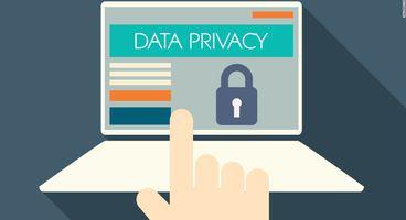 India: security concerns surround world's largest biometric database