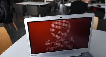 US is waking up to the deadly threat of cyber war - Cyber security news