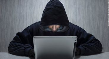 Crippling ransomware attacks targeting US cities on the rise - Cyber security news - Computer Security Threats