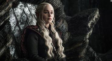 Episodes, script leaked in HBO hack