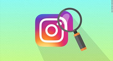 Instagram alerts high-profile users of security flaw