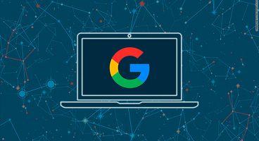 Google says hackers steal almost 250,000 web logins each week - Cyber security news