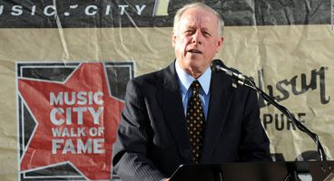 Former Tennessee Gov. Bredesen's Senate campaign fears it was hacked - Cyber security news