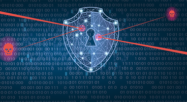 APAC cyber security landscape to be more tumultuous in 2019 - Cyber security news