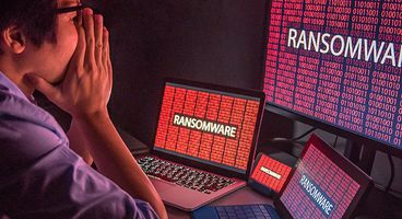 Ransomware getting more targeted, warns Flashpoint - Cyber security news