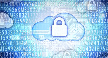 AWS cloud security: Amazon CISO shares secrets to building secure cloud products - Network Security Articles